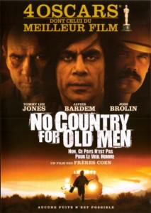 No_country_for_old_men_v2-16275520112008