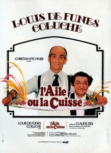 680364LAILEOULACUISSE