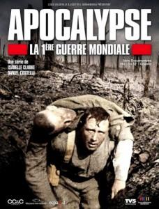 Apocalypse_La_1ere_Guerre_Mondiale_custom-18153923032014