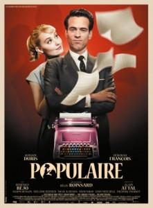 Populaire-Affiche-France